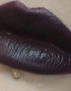 Salvation Lips