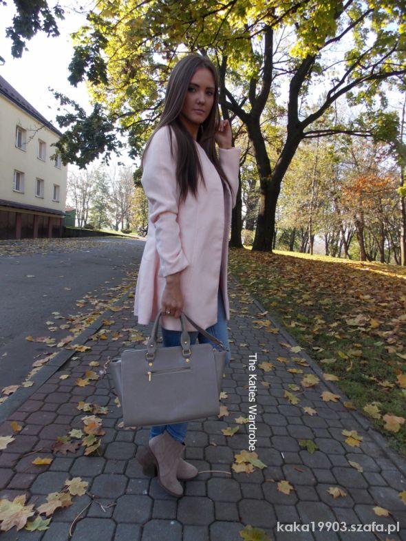 Blogerek 184