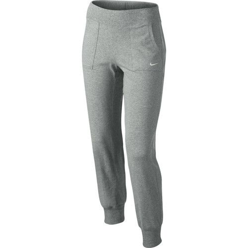 Ubrania spodnie dresowe