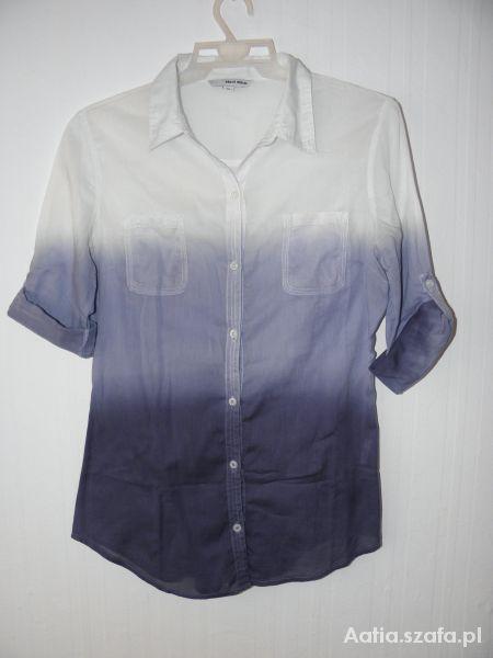 Tally Weijl koszula ombre