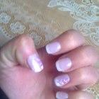 moje cudowne paznokcie