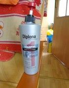 szampon i odżywka