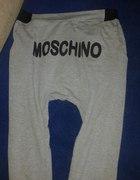 moschino 38