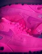 Nike Air Max Hyper Pink...