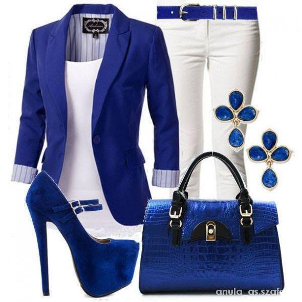 Eleganckie Francja Elegancja