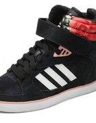Adidas Amberlight...