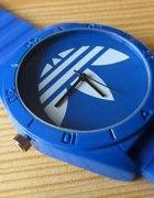 nowy zegarek adidas na prezent
