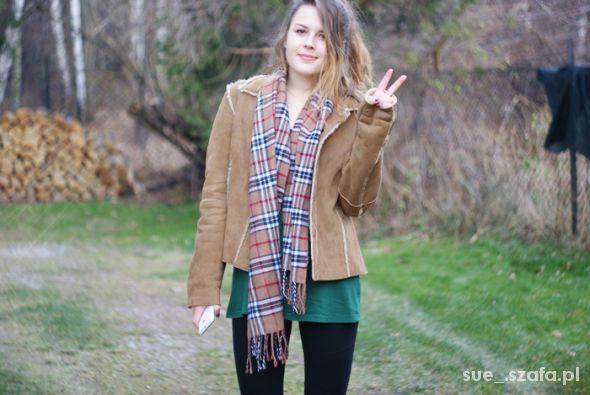 Blogerek december