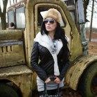Blog Artura z programu tvn Kaluar Fashion blog