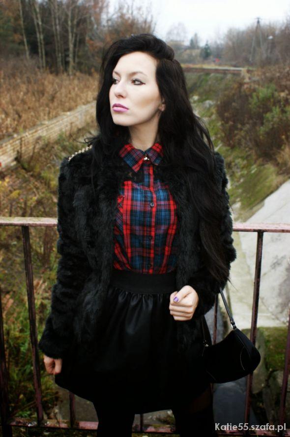 Blogerek blog Artura z programu tvn Kto poślubi