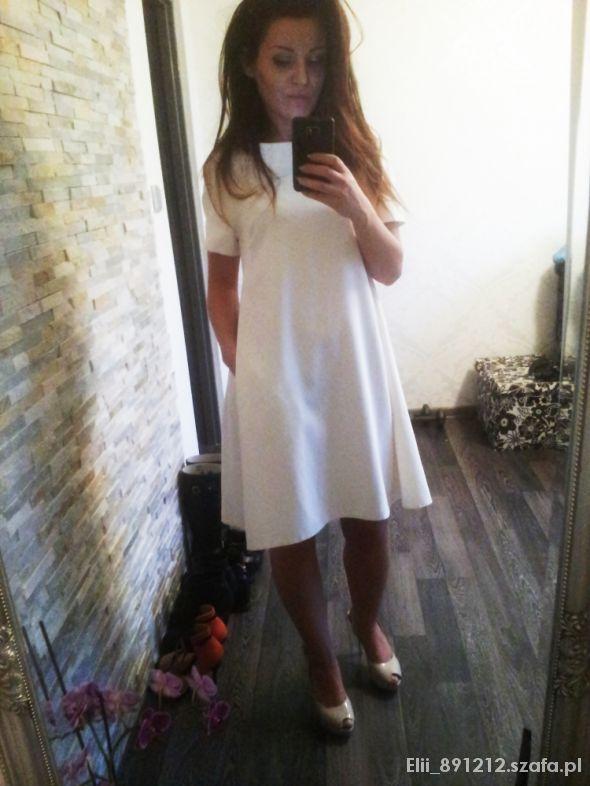 sukienka Natalia Siwiec