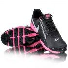 Nike Women In Season TR Training Running 41 42