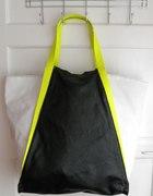 mega pojemna torebka XXL nowa