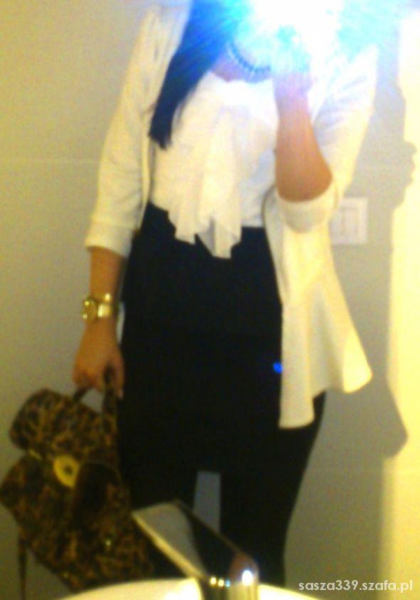 Eleganckie Mój styl