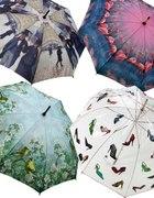Poszukuję parasolek