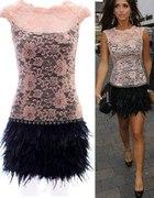 Szukam tej sukieneczki w rozmiarze s