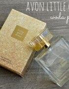 Woda Perfumowana LITTLE GOLD DRESS NOWA 50ml