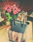O BAG LOVE LOVE LOVE