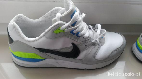 Buty Nike air max oryginale 385 w Sportowe Szafa.pl