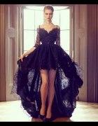 mega cudna sukienka