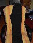 Fajne spodnie wspinaczkowe Matinique