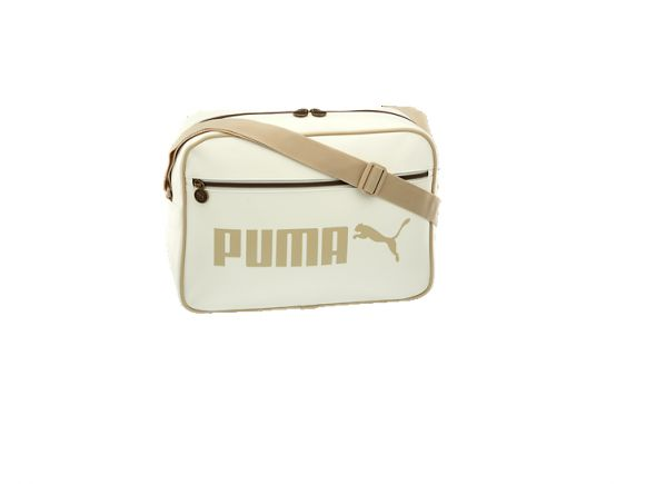 Dodatki Puma torebka torba Reebok Diverse Adidas