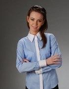 Koszula biznesowa 36