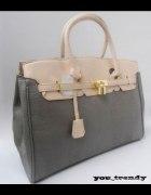 Szukam tej pięknej torebki