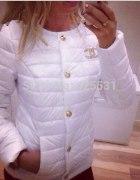 Jacket Kurtka CC rozmiary