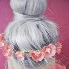 Best hair ever