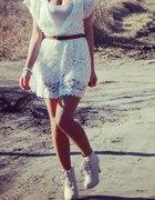 Sukienka w stylu japan xs