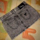 Guess mini spódniczka z USA roz 26