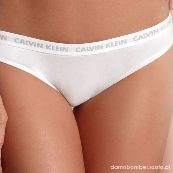 Bikini Calvin Klein 2 Pack