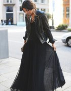Fashion look style 1