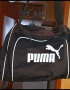 torba firmowa Puma