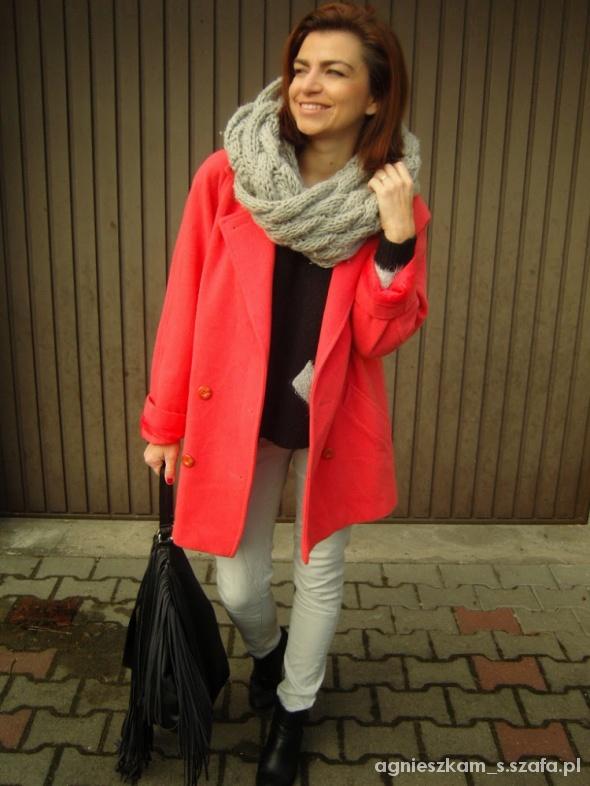 prima coat