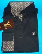 koszula lv Louis vuitton