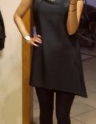 Mała czarna