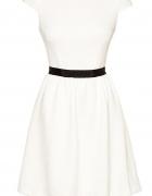 Sukienka Orsay 36 lub 38...