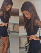 sukieneczkaa
