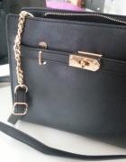 reserved torebka na ramię