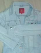 Katana jeans Tiffi S