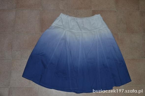 Spódnice spódniczka Reserved rozmiar 38