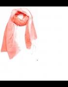 chusta szalik z Reserved