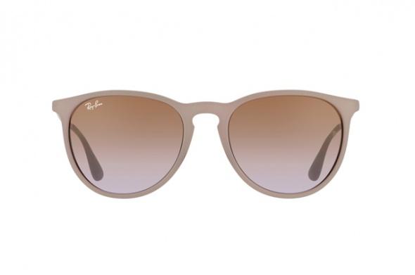 okulary ray ban erika opinie