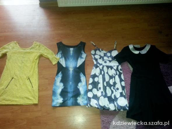 Ubrania Na Sprzedaż Lub Wymianę Nowe I Używane W Pozostałe