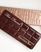 Naked 3 Chocolate Bar Piękności