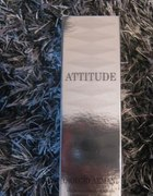 Armani Attitude 20 ml