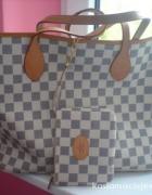Torebka Louis Vuitton LV