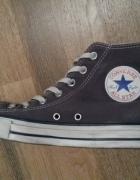 Trampki Converse All Star rozmiar 39